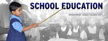 Government approves the setup of English schools deputation will be on the post of Principal