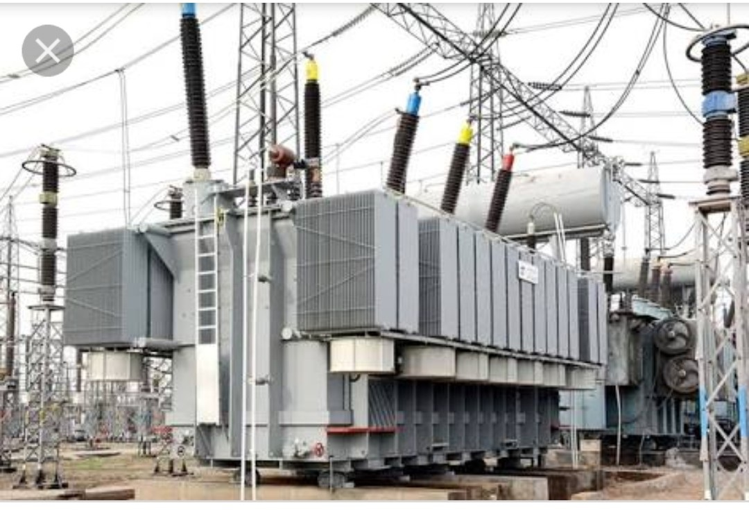 132 KV power sub-station to be built in Gullu at a cost of 45 crores